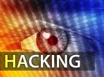 hackinjg_facebook