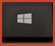 best windows key