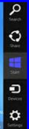 windows 8_charm bar