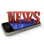 news w apps