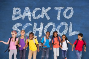 Back to school_2015