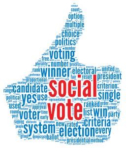 social vote_oct 15