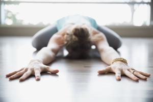 why_yoga.jpg - Hero Images/Getty Images