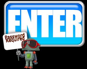 enter-1643453_1280